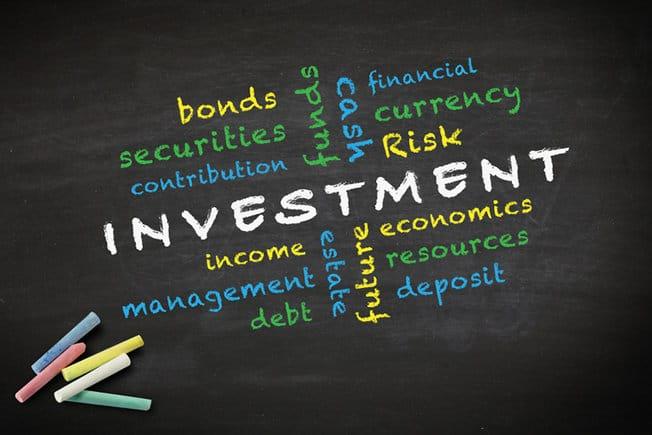 Beyond Traditional Asset Classes: Exploring Alternatives  #ALTS #Investing #FinancialPlanning https://wp.me/p7qzIA-mC?utm_source=twitter&utm_medium=social&utm_campaign=ReviveOldPost…pic.twitter.com/vvD3IjcS9r