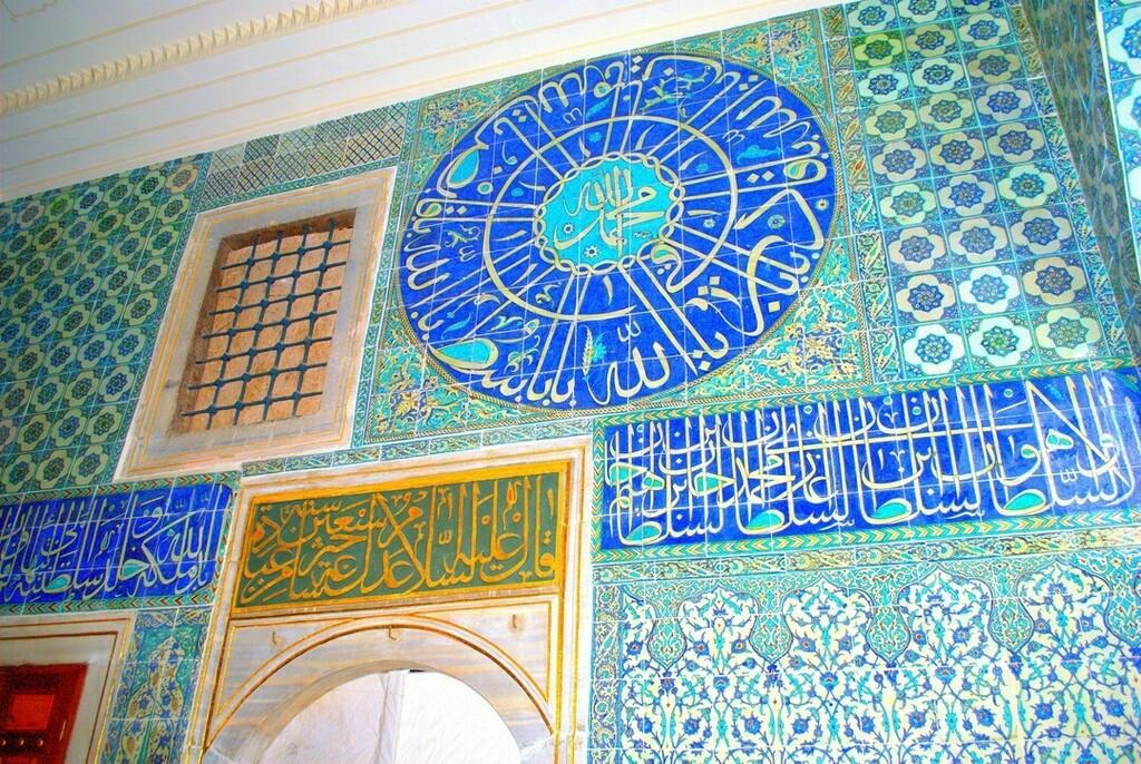 #istanbul #turkey #travel #travelphotography #photography #beautiful #cute #photo #photooftheday #positivevibes #traveltheworld #travelblogger #travelgram #traveldiaries #travelphoto #traveling #travelling #travelblog #travelblogger #happy #traveler #traveller #love #instago…pic.twitter.com/0n4uNLcC6a