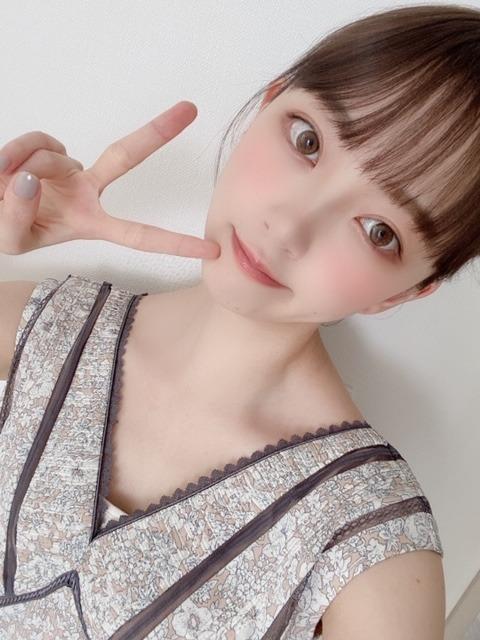 【ブログ更新 堀未央奈】 ぎゅ〜