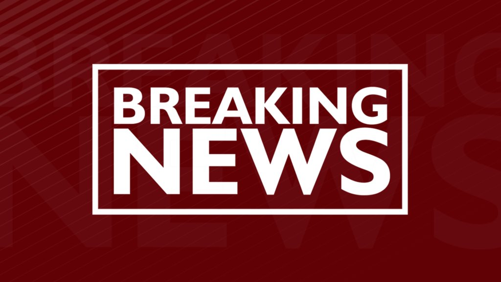 BREAKING: Several Wounded, Including 2 NYPD Officers In Deadly Brooklyn Shooting   Here's What We Know >> https://t.co/flL5X9RXRQ https://t.co/dv1d18NzbN
