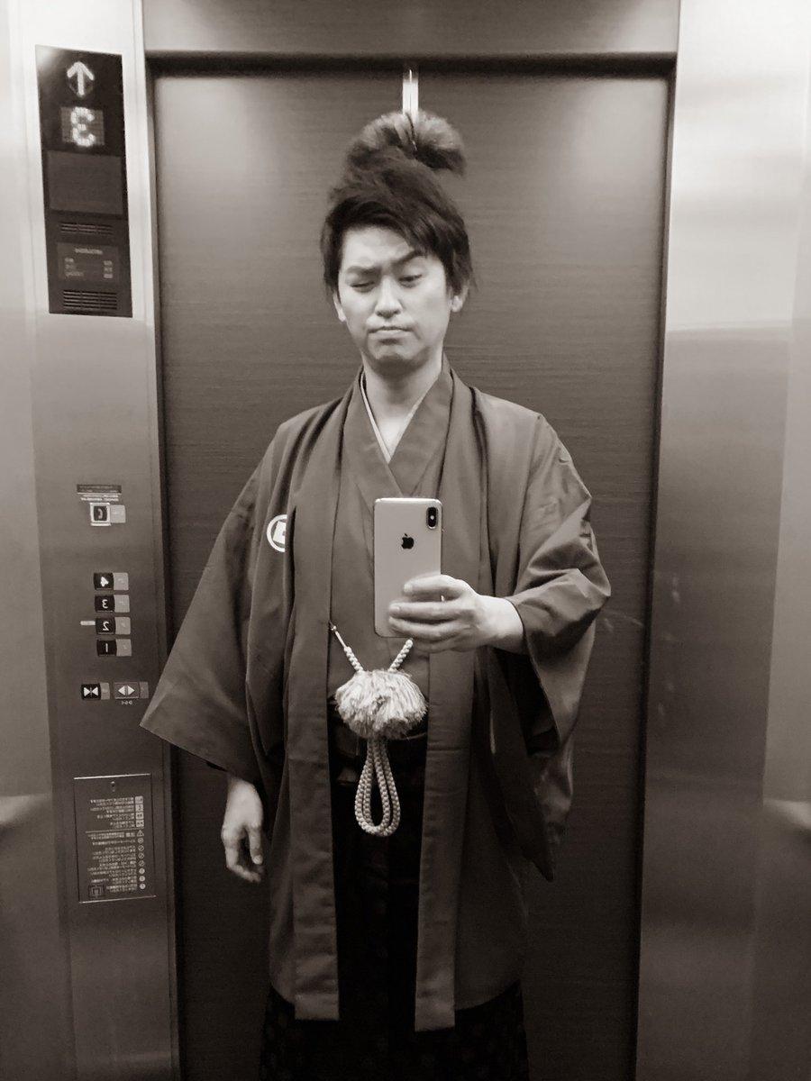 6/28(日)の夜9時から放送のテレビ朝日系時代劇シリーズ「必殺仕事人 2020」に出演します。藤田まことさんがお亡くなりになって10年という節目に、藤田さんの流れをくむ必殺仕事人に携われたこと、当時を知るスタッフさん達とも先生のお話をして楽しくも感慨深い現場でした。ご覧頂ければ幸いです。