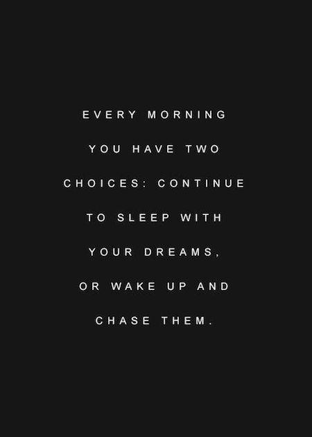 #motivationalquotes #NeverGiveUp #positivevibes #dreamcometrue #entrepreneurlifepic.twitter.com/fbIqLLWlin