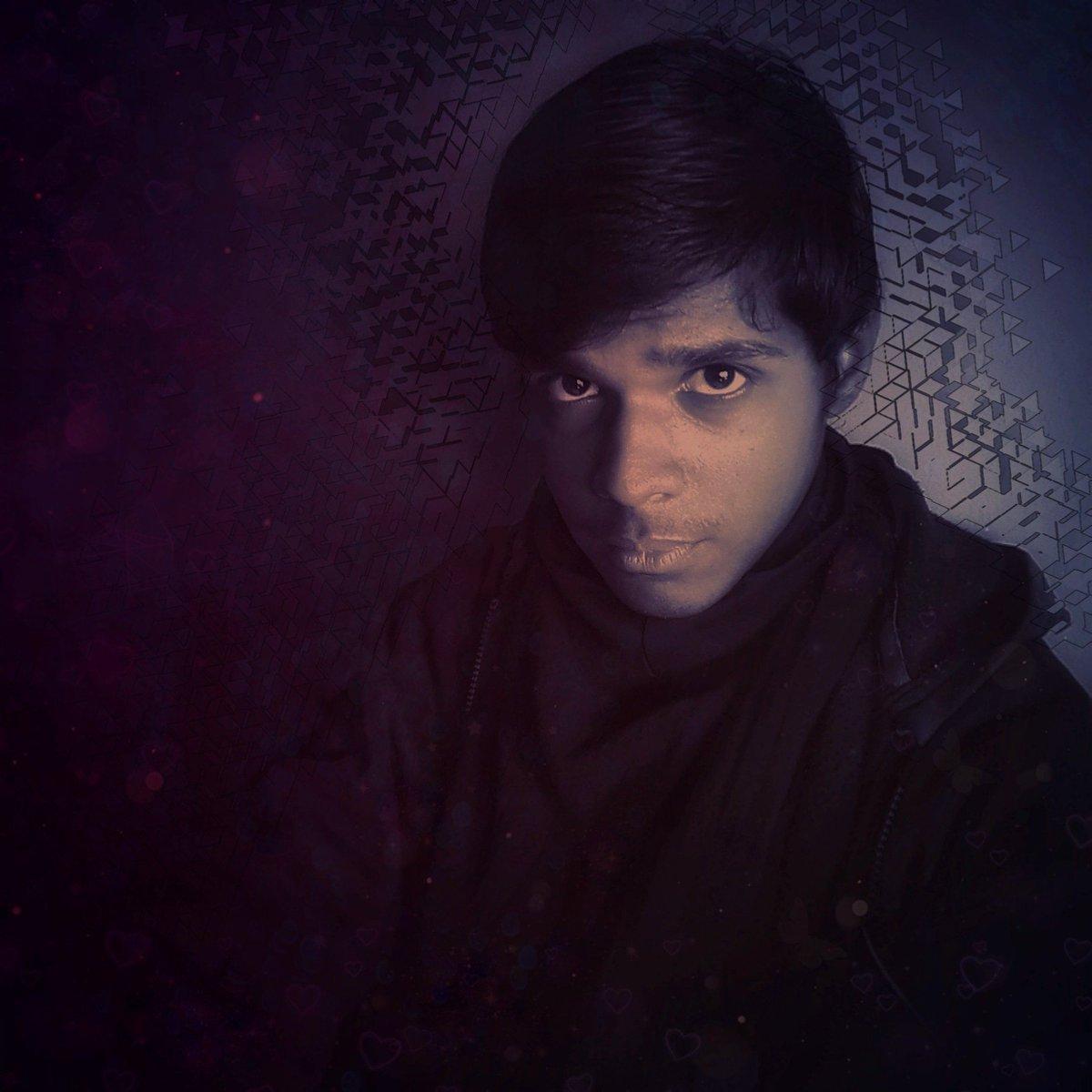 START WHERE YOU ARE.  USE WHAT YOU HAVE.  DO WHAT YOU CAN.  #djbmc #dj #djproducer #musicproducer  #music #musician #love  #inspiration #tommorowland #ultramusic #martingarrix #edm  #inspirationalquote #motivationquotes #indiandj #keraladj #palakkaddj  #garrix #flstudio .pic.twitter.com/OQ3PnjNfTz