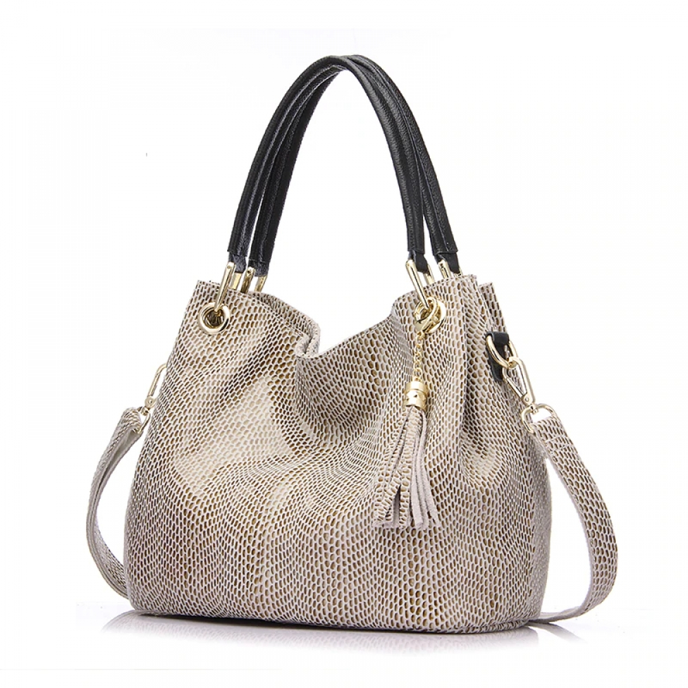 #instamood #instafollow #instagram #instacool #webstagram Fashionable Soft Shoulder Bag for Women