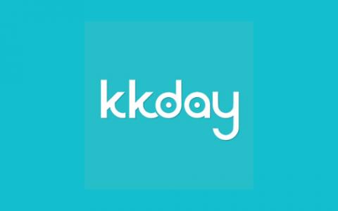 KKday - https://ktkm.net/?p=12483 #航空券 #旅行 @KKdayJPpic.twitter.com/rjxp2iDvBz