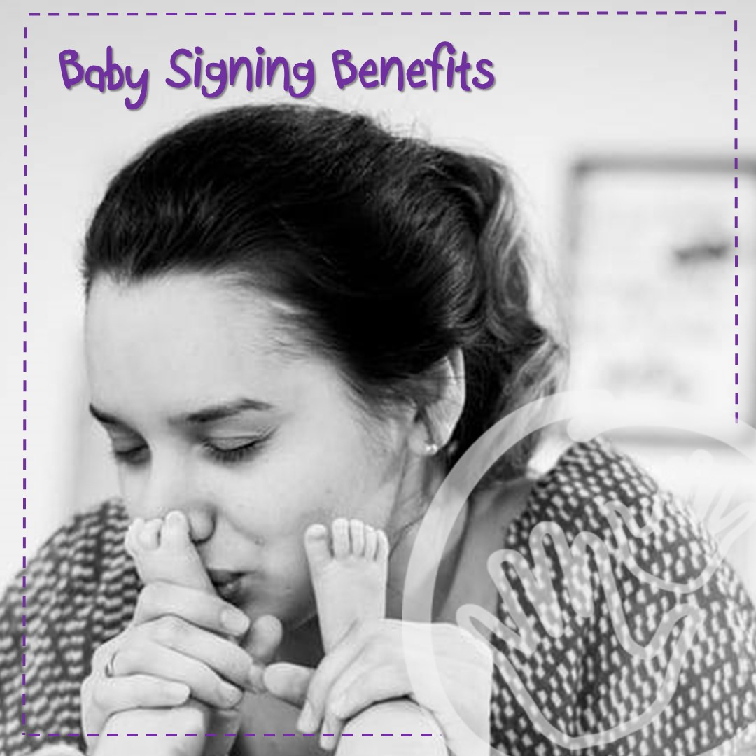 #babysigning reduces your baby's stress levels and the release of cortisol, in both baby and parent. If you're a #newparent suffering with #anxiety come and join us for a chat and support.   https://bookwhen.com/lscnorthlondon  #PANDASUK  #mumlife #parenting #postnatal #perinatalmentalhealthpic.twitter.com/1dQsAdhFBW