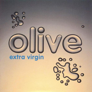 now playing: You're Not Alone by Olive -> Find us at http://www.AnZoRadio.com  #internetradio #musicpic.twitter.com/ORP6TD6Wfu