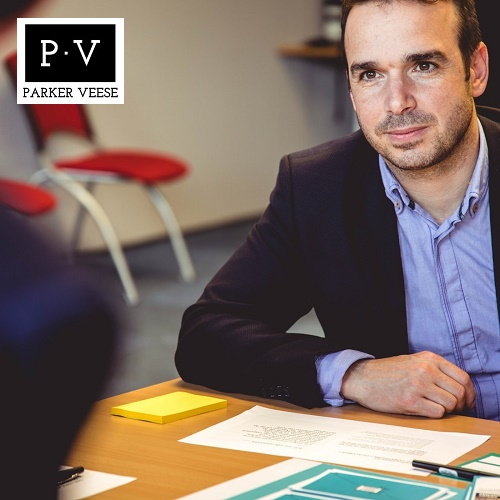 We're very proud to announce a new set of IT services on offer at Parker Veese, including IT DUE DILIGENCE!  Call us to find out more https://buff.ly/2XS8rBv #ITDueDiligence #DueDiligence #services pic.twitter.com/fqTg5qPJ2L