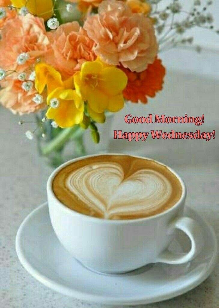 @DJ4JG @Denise230468 @MAF11 @OceanaLizard @Timpanist @Glorygirlone @PatClark27 @elljayemm @AlbertineWestra @DKinnard @VeenmanAnnette @HeathKatherine @littlemon32 Coffee with Love, my friend, for you.pic.twitter.com/QNcvyFWg4C