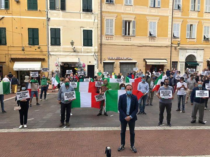 #orgoglioitaliano