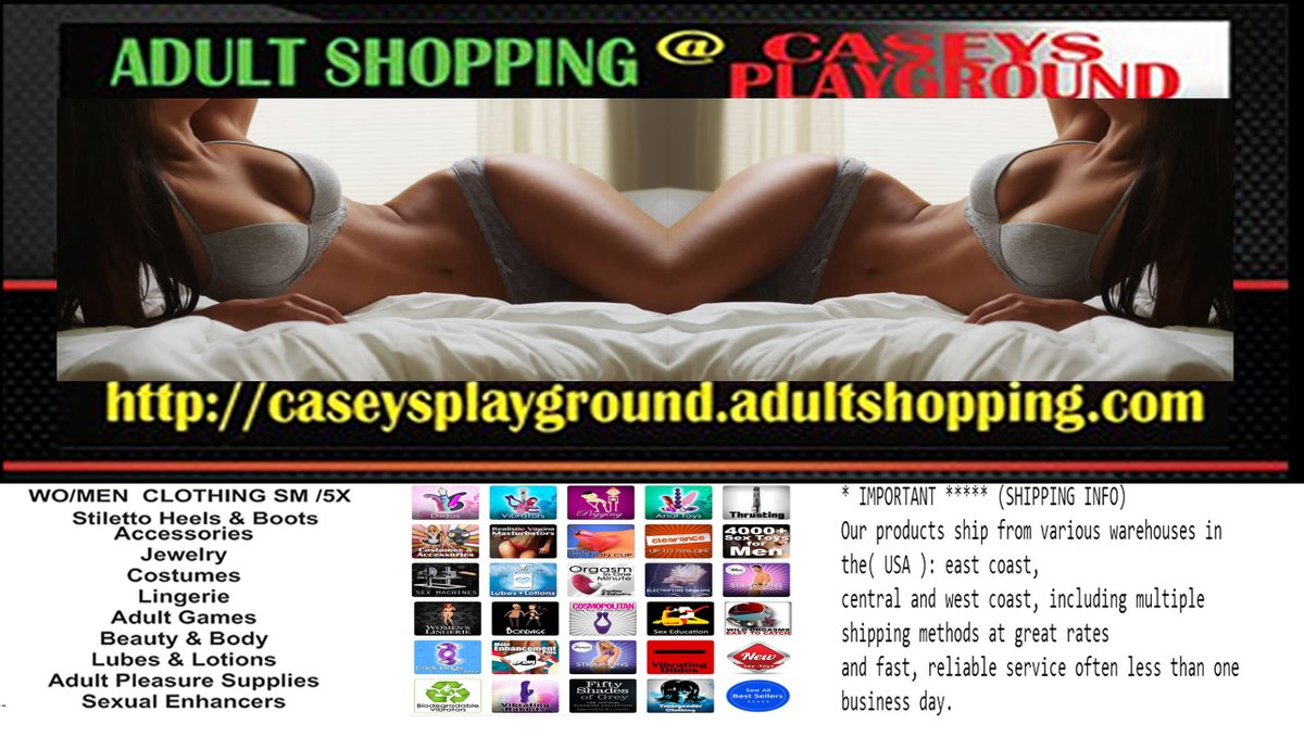 FOLLOW EACH-OTHER AND YOU WILL GET #MOREFOLLOWERS  SEE MY PAGE AND GATHER FOLLOWERS(#LIKE #FOLLOW #RETWEET) #F4F #FFF #IFB  @Mn_lakelover  USA SHOPPING@ CASEYS PLAYGROUND    CASEYSPLAYGROUND NEED MORE #USAFOLLOWERS #FOLLOWTRICKS #FOLLOWTRAIN
