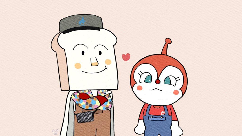 우빵맨 ♡ 우랑이 ,, #ซึงอูซอก #슨석