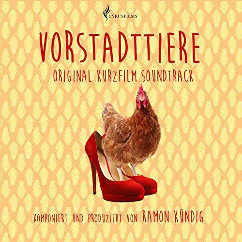 CyrusFilms Records has released a soundtrack for 'Vorstadttiere' composed by Ramon Kündig https://www.filmmusicsite.com/soundtracks.cgi?id=83134…pic.twitter.com/TtZteqxHUc  by 4linblue
