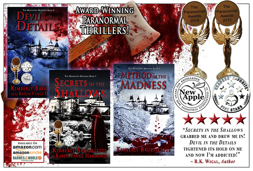 #stuckathome? Enjoy my #awardwinning #paranormal #mystery #thriller #books #Amazon #Kindle for only $2.99/each. Free on #Kindleunlimited. #mustread #IARTG #socialdistancing #COVID19 #reading #ebook http://tinyurl.com/writeright4u   by @writeright4upic.twitter.com/miP0SHruJ0