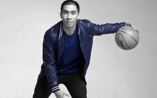 """How @LA_Tenorio & Ateneo ended La Salle's dynasty - The pain and depression from '01: """"We were like idiots."""" - Trusting Joel Banal - Stopping the """"Sweep"""" was the key - How Destiny finally prevailed over Dynasty - Tenorio has no regrets  https://t.co/Hsr1KS1TQS https://t.co/m7bjAtl9UA"""