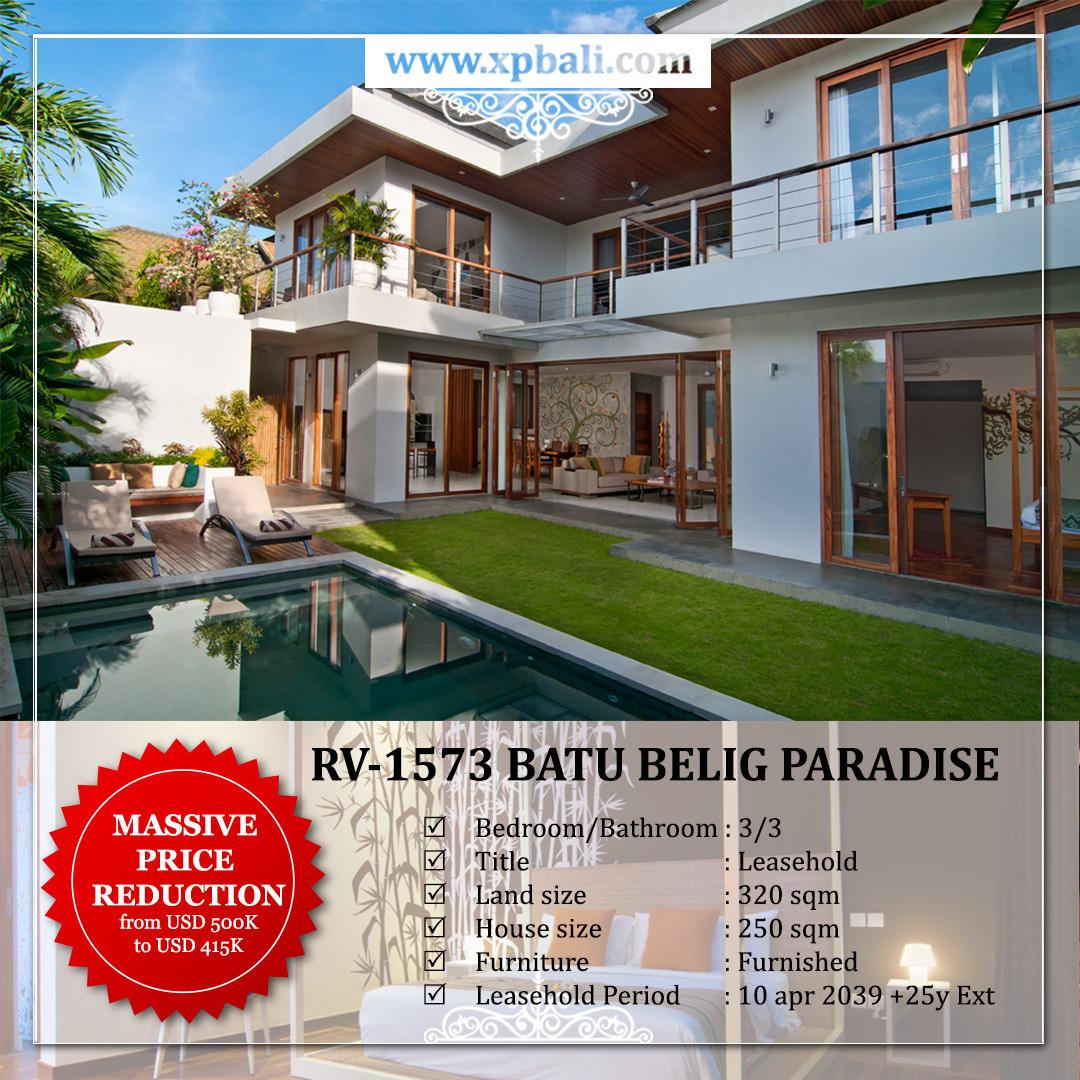 Bali Luxury Villa - Xclusive Property Bali #SeminyakVilla #BaliVillas #LuxuryBaliVilla #BaliInvestment #SeminyakBeach #EchoBeach #ContemporaryStyle #CozyHome #HomeSweetHome #BaliProperty  https://www.xpbali.com/property-listings/batu-belig-paradise/…pic.twitter.com/7wS12qZ62b