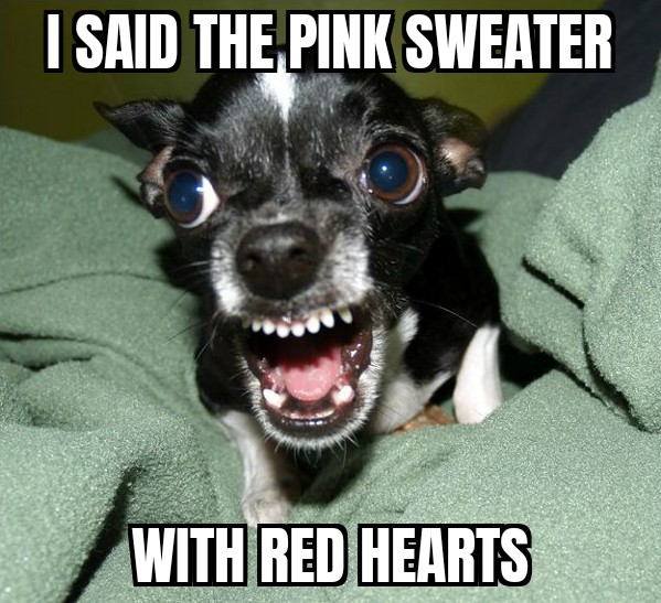 #girls #pink #red #heart
