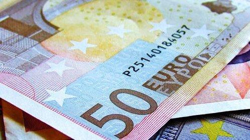Αποζημίωση ειδικού σκοπού: Πότε θα καταβληθούν τα 534 ευρώ  #ΜενουμεΑσφαλεις #θεσσαλονικη #Greece #Thessaloniki #viral #news #Ελλάδα #StayAtHome #StandWithGreece #ειδησεις #ElaStiThesiMou #εβρος #ΜΟΛΩΝΛΑΒΕ #news #MasterChefGR #AgriesMelisses #Παιδων