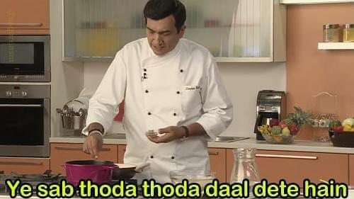 God deciding on the calamities in 2020 in India be like -  Corona, Earthquake, Gas tragedy, #AmphanSuperCyclone, Aur thode Locusts Swad Anusara #CycloneNisargpic.twitter.com/kbnkHnFP2H