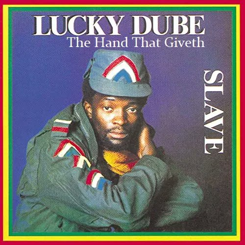 #Np The hand that giveth by Lucky Dube  #GoodMorningNigeriaShow with @UsoroEdima #Edima  #OldSchoolWednesday #OldiesButGoodies #oldies #throwback #WorldBicycleDay #RepeatDay  Listen live: https://t.co/p194KpzI3L https://t.co/uGw1Zps3Es