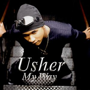 #NP My way @Usher  #GoodMorningNigeriaShow with @UsoroEdima #Edima  #OldSchoolWednesday #OldiesButGoodies #oldies #throwback #WorldBicycleDay #RepeatDay  Listen live: https://t.co/p194KpzI3L https://t.co/55TBwInhfG