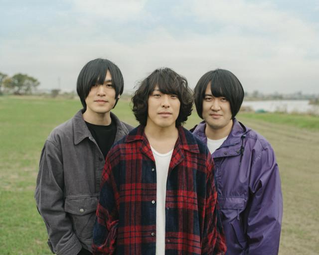 大阪文化を支援する無観客ライブ配信イベントにKANA-BOON、バーンアウト、ヤイコ出演 #KANABOON #BURNOUTSYNDROMES #矢井田瞳
