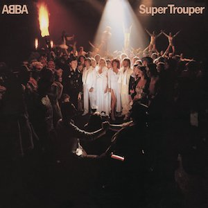#Np Super Trouper @abba  #GoodMorningNigeriaShow with @UsoroEdima #Edima  #OldSchoolWednesday #OldiesButGoodies #oldies #throwback #WorldBicycleDay #RepeatDay  Listen live: https://t.co/p194KpzI3L https://t.co/a6dhCwDKdr