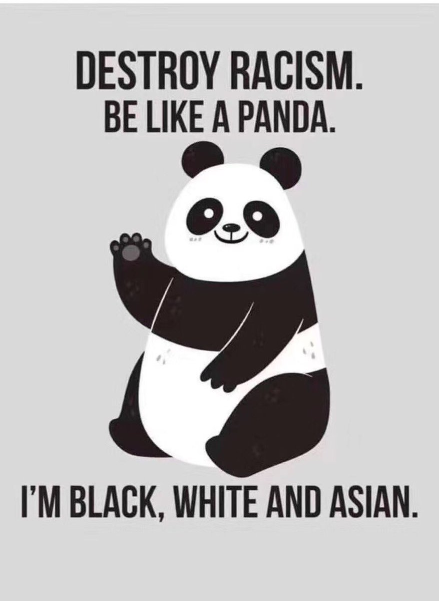 Truly hope this world will become a better place❤️ #BlackLivesMattter #chinese #racism #peace #love