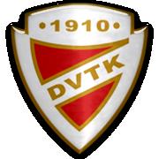 I am sure that #DiósgyőriVTK is a way better team than #RealMadrid ! pic.twitter.com/Xqx2cnVuiM