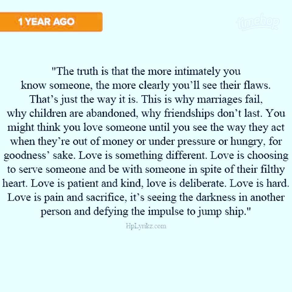 #love #relationships #personalgrowth #truth