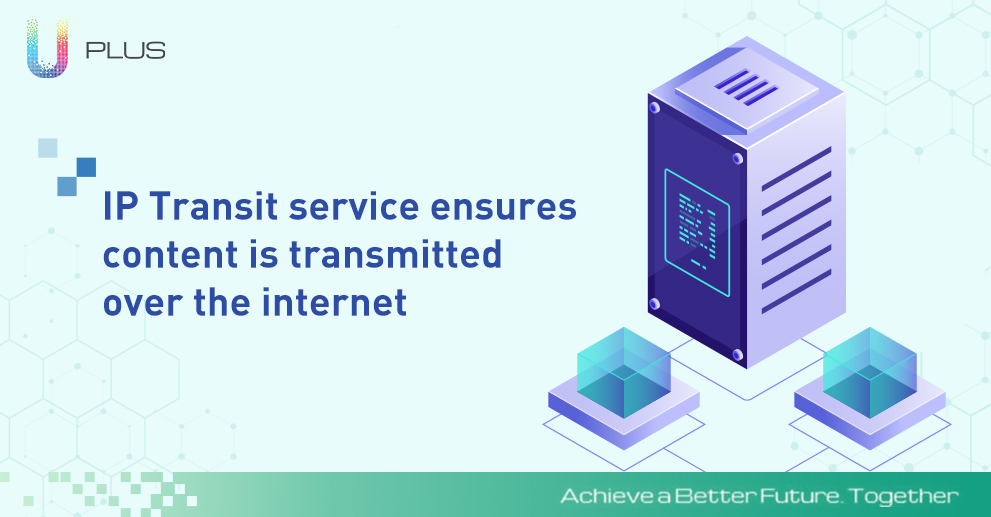 With the pandemic still affecting various regions, it is important for businesses to access the internet anywhere, anytime. Our IP Transit provides a global internet penetration service for our customers' own IP address. Read more: https://t.co/R7rWgrDerL https://t.co/WbgxGRg40N