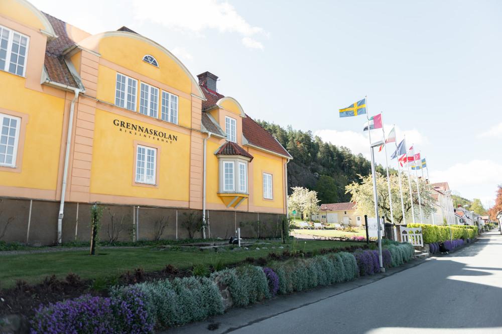 Jönköping University satsar under krisen https://t.co/zTctOXVD9y https://t.co/aukMWnxZC3