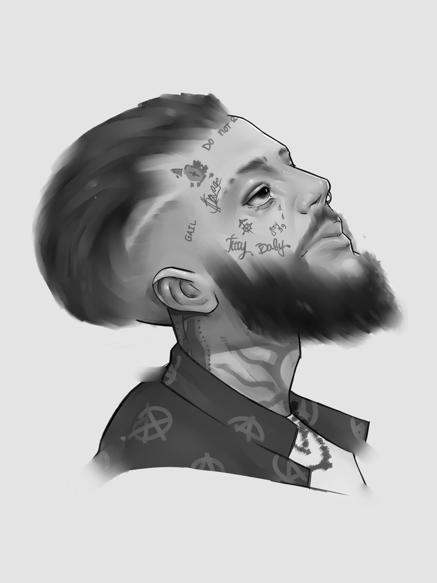 #crim #suicideboys #northsideshorty #yungscarecrow #yungxrist #g59 #GREYFIVENINE #AMANROSEFROMTHEDEAD  #art #suicideboysart #greyart #grey #fanart #art #painttoolsai #sai #drawing #draw #painting #skin #tattoo #tattoos #portrait