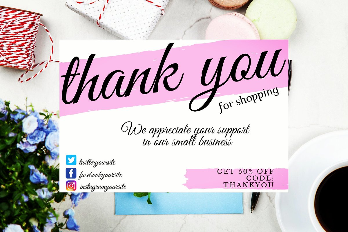 a editable card supporting all the small businesses💼📝💰 🙏💕 made with lot of love❤ make your package more beautiful✨  #etsy #pink #smallbusinesscard #digitalcard #onlinebusiness #pinkcard #digitaleditablecard #printablebusiness #digitalmorealmastore