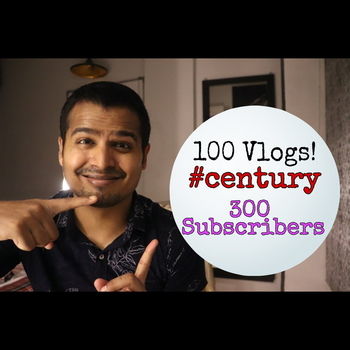 Yesterday I did a bit of modifications on my #workstations, It's the little things that Matter Thank you so Much for your support my lovelypeople It's a been a Journey! and just gets better from here..Vlog #comingoutday #thankyousubscribers #wolfstake  #youtubeindia<br>http://pic.twitter.com/IuLXmjIWoq
