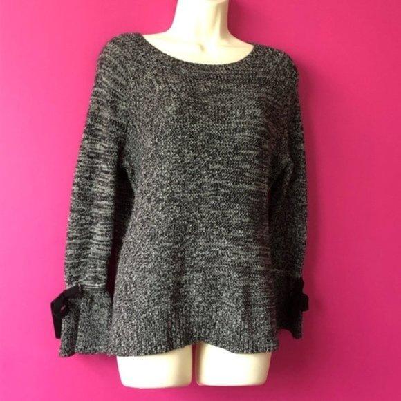 So good I had to share! Check out all the items I'm loving on @Poshmarkapp from @GraceGeorge1097 #poshmark #fashion #style #shopmycloset #loft #pink #jcrew: