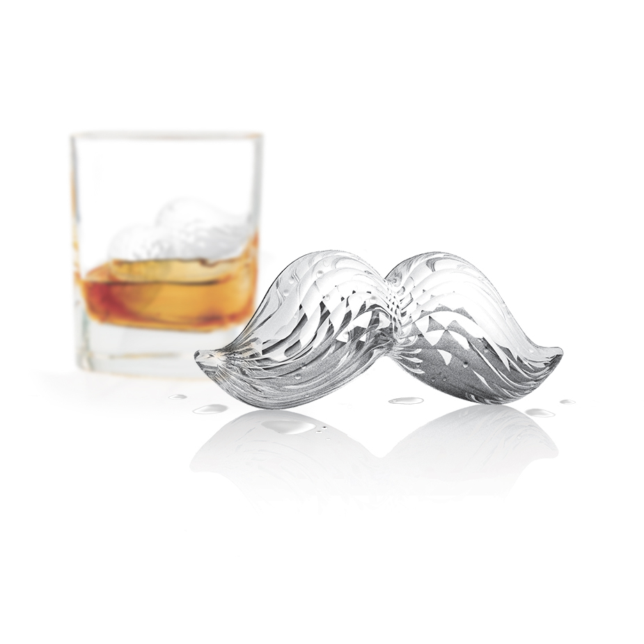 Celebrate that #stayathome #moustache with these #hipster inspired ice moulds: https://soo.nr/bhje  #wfh #coronavirus #workfromhome #relax #QuarantineAndChill #quarantini #wecanbeatthis #staypositive #happyvibes #positivevibes #mustache #beard #beards #beardporn #barber pic.twitter.com/AZY7tndcwo