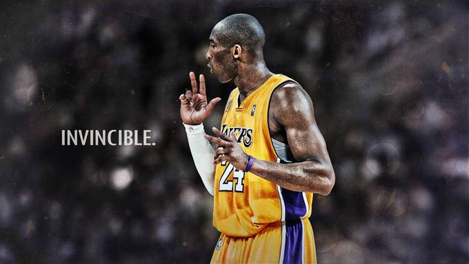 NBA 7大球星的經典慶祝動作:Harden撒鹽,Kobe詮釋曼巴本色,榜首無人敢模仿!