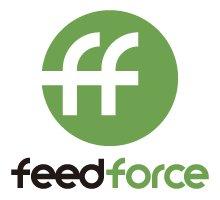 [ユーザー投稿] 【6/17(水)無料開催】フィードフォースグループが提唱する!アフターコロナにおけるEC業界のリスティング広告対応策とは?~競合と差別化を行うための具体策~