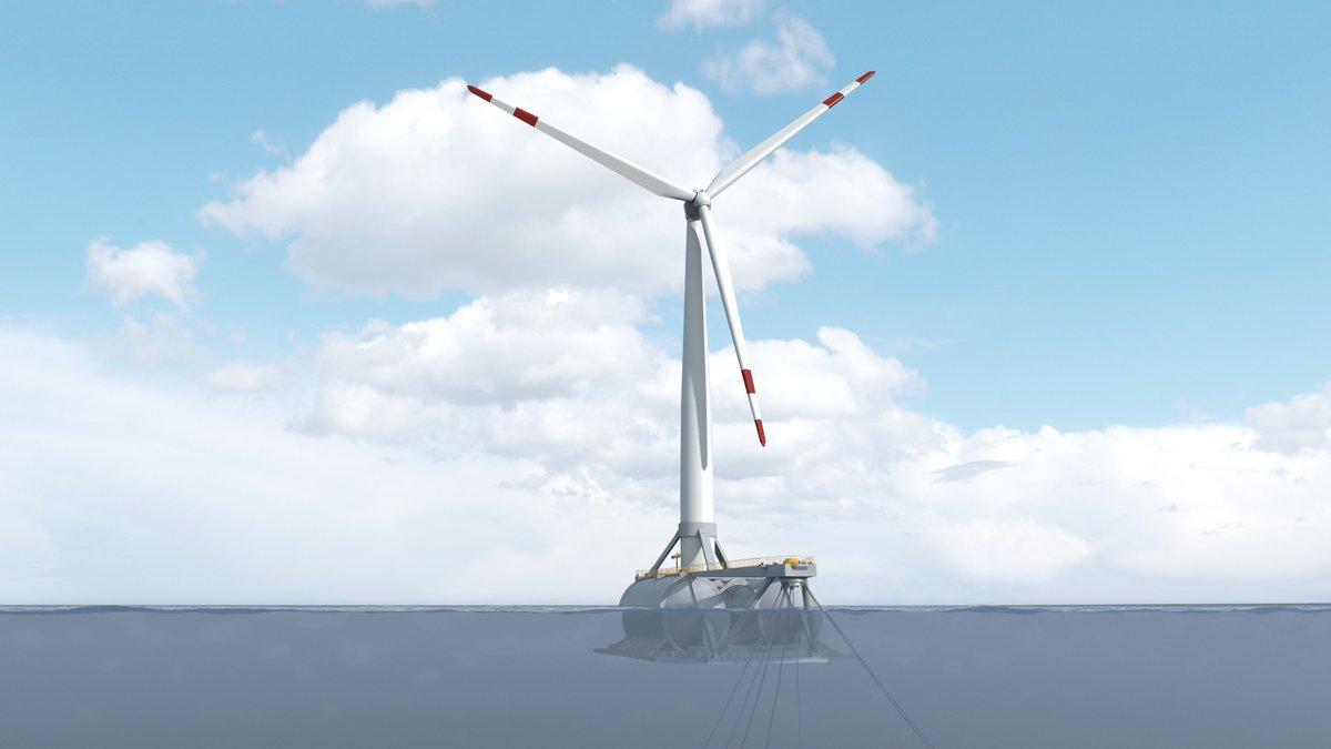 #Spain scouts roadmap to floating #offshorewind https://rivieramm.com/news-content-hub/news-content-hub/spain-scouts-roadmap-to-floating-offshore-wind-59245… @RivieraMaritime #floatingwind #windenergy #renewables #renewableenergy pic.twitter.com/qnwURWhXbq