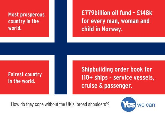 Aye you getting the message from the Tories, Scotland? #TruthTwisters