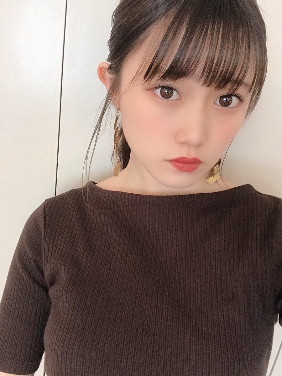 【Blog更新】 壮大な♪小野田紗栞:…  #tsubaki_factory #つばきファクトリー