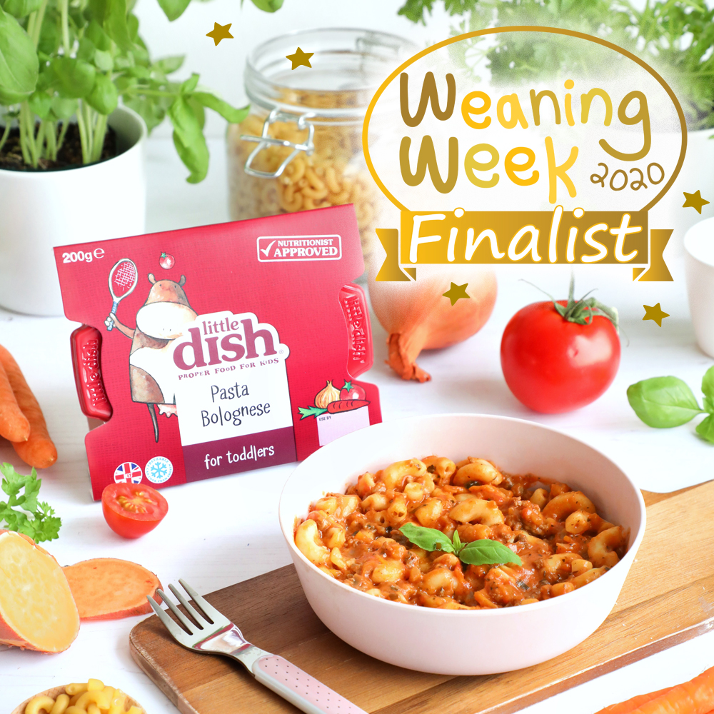 We're very happy to have been shortlisted for 'Best Food & Snack' @WeaningWeek awards,🎉and we'd love you to vote for us.😻 It's quick & easy - just hit this link and scroll down: https://t.co/S3lpoZu78x  Thank you! 🙏 https://t.co/rq6Sw3AwtJ