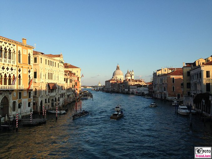 Book your next holiday in Venice. Italia Ambasciata Ita