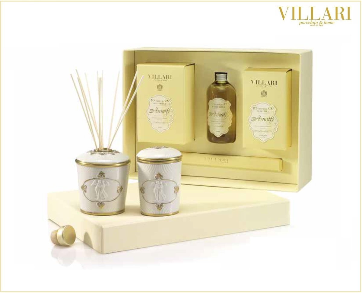 Experience VILLARI in our showroom @villari_uae DUBAI (UAE) // The Dubai Mall - First Floor 107 Waterfall Area. For safe, contactless delivery to your door. You can always reach out to us on Mob +971551954919 or DM our social media account to avail our services. pic.twitter.com/m9fAAp3W4c