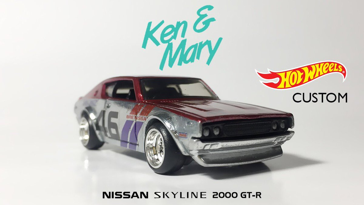 How to build nissan skyline 2000 GT-R or nissan ken & Mary?  Let's check on my youtube channel https://t.co/ivLpkkCgrU  #nissanskyline #nissangtr #nissan2000 #nissanskyline2000gtr #nissankenmeri #gtr #skyline https://t.co/fAy1ub4Ed3