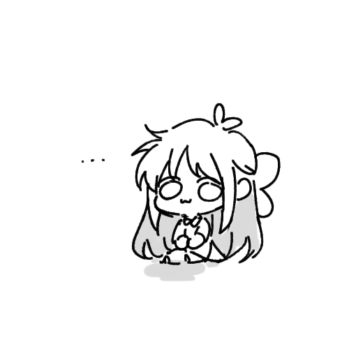 Replying to @_hime0: it's okay to cry over small things