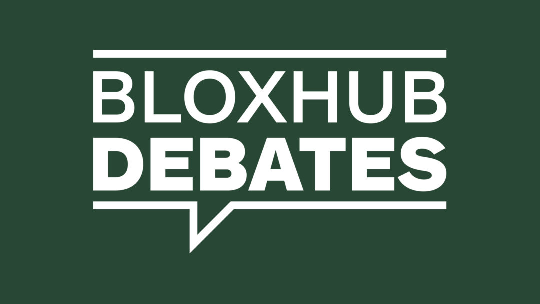 How can we accelerate sustainable business growth through the SDG's in a #covid19 crisis?  Join us for the next BLOXHUB Debates and get insights based on experiences from @jeff_risom , @Kirstenbrosbol ,  @bruce_katz , @NSveistrup & @ErikBuchProcida:  https://t.co/1rI7I1hZ3n