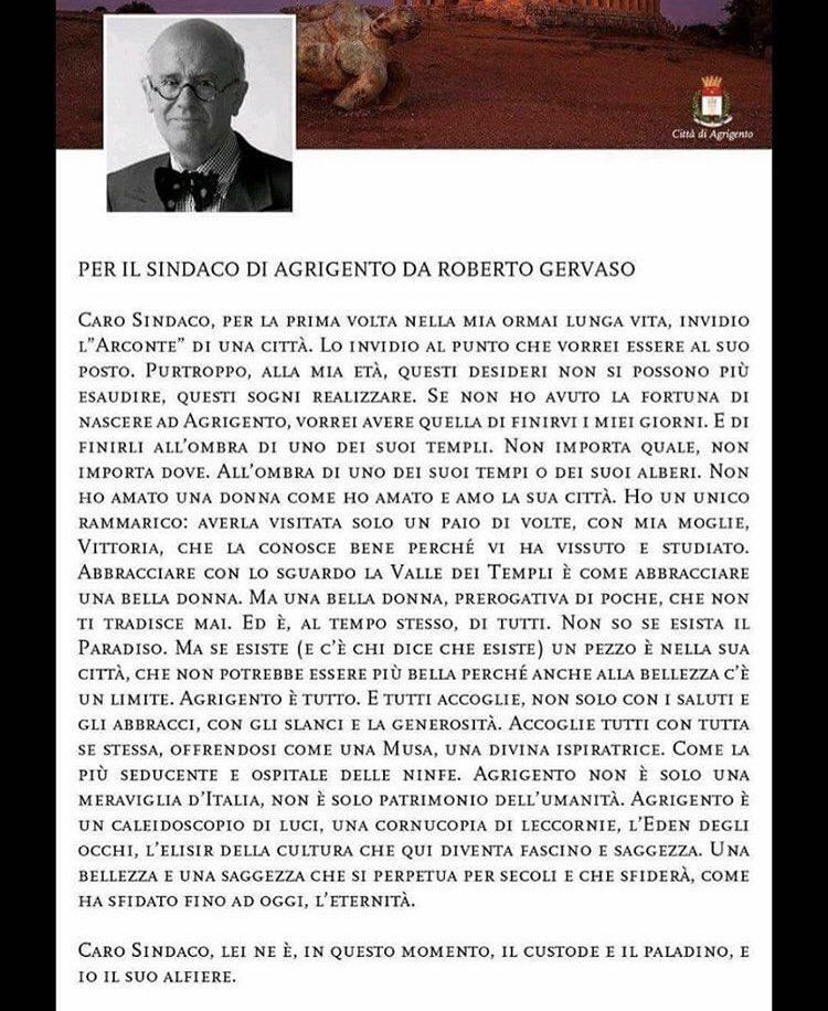 #robertogervaso