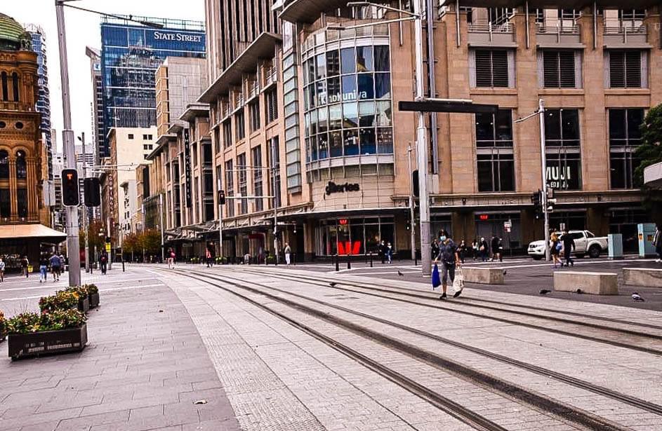 Sydney #Sydney #Photography #CityPhotography #Photo #StreetPhoto #Picture #PhotoOfTheDaypic.twitter.com/7TC15RNd4n